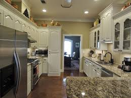 Cottage Kitchen Remodel by 67 Best Kitchen Remodel Images On Pinterest Home Kitchen And