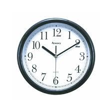 amazon com advance clock co 10