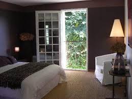 chambre aubergine chambre couleur aubergine best chambre couleur wenge toulon velux