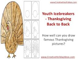 youth icebreakers thanksgiving back to back 1 638 jpg cb 1384982460