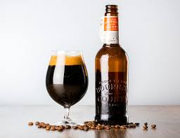 espresso coffee brands 18 best coffee beers gear patrol