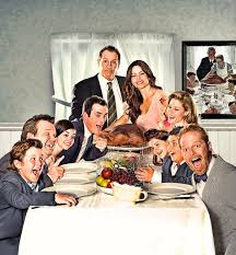 ultimate thanksgiving dinner ultimate thanksgiving episodes gallery