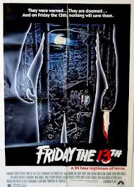 friday the 13th 2018 remake idea wiki fandom powered by wikia