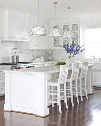 white kitchens with islands white kitchen island home design ideas answersland com