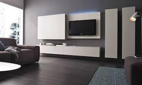 meuble tv caché meuble tv moderne suspendu obasinc com