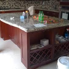 kz kitchen cabinets 21 photos cabinetry 1916 dundas street e