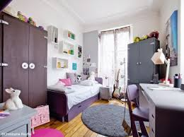 des chambre pour fille les 30 plus belles chambres de petites filles décoration