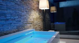 komplettes badezimmer schramm münchen badrenovierung heizungsmodernisierung