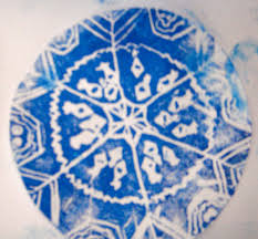 snowflake wilson bentley waitsfield elementary art snowflake bentley snow prints
