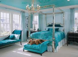 lounge chairs bedroom turquoise chaise lounge chair prodigious 15 ideas of small chairs