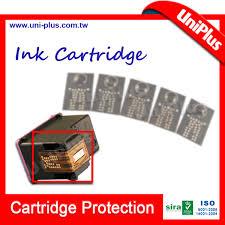 resetter printer hp deskjet 1000 j110 series chip reset to full level ink cartridge for hp 61 officejet 2620