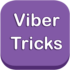tutorial viber android guide tutorial for viber amazon co uk appstore for android