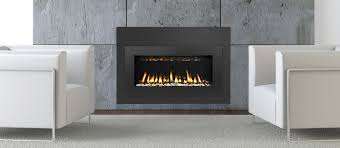 gas insert santa rosa gas fireplace insert warming trends