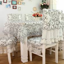 Quality Dining Tables Dining Table Cloth