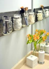 Bathroom Storage Solutions Cheap by Small Home Office Storage Ideas Inspiring Fine Images About On
