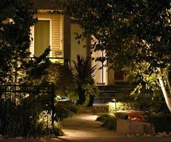 Progress Landscape Lighting Volt Lighting Landscape Closed Volt Landscape Lighting Code