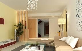 modern living room interior design partition interior design living room room dividers partition wall design ideas living