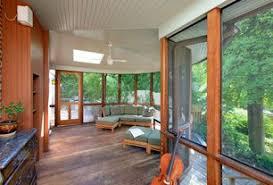 screen porch design plans screened in porch ideas design plans teamns info