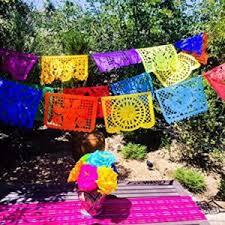 Serape Table Runner Del Mex Tm Mexican Serape Blanket Table Runner 72