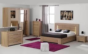 catalogue chambre a coucher en bois chambre a coucher moderne en bois meilleur idées de
