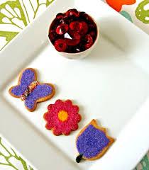 elsylee artisan cookies desserts elsylee galetes artesanals