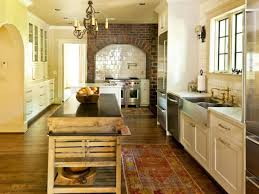 kitchen cabinet pictures of french country kitchen average cost