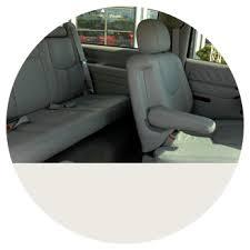vehicle upholstery shops tru colors auto upholstery cars missouri city tx