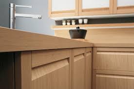 cuisine en bois design cuisine en bois massif design ged cucine thoigian info