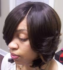 full sew in hairstyles gallery full sew in hairstyles gallery hair styles by g hairstyles