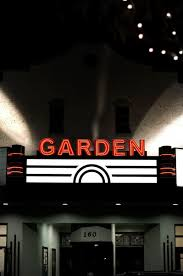 garden theatre winter garden fl auditions garden theatre auditions