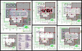 small restaurant interior design plan all day dining restaurant