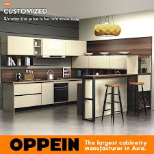 Online Buy Wholesale Finished Kitchen Cabinet Doors From China - Modern kitchen cabinets doors