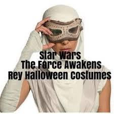 Halloween Central Costumes Star Wars Force Awakens Kylo Ren Halloween Costumes