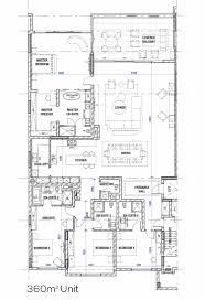 four bedroom apartments u2013 houghton