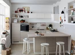 built small kitchen cabinet childcarepartnerships org
