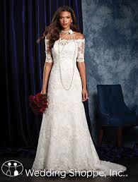 Off The Shoulder Wedding Dresses The 10 Best Off The Shoulder Wedding Dresses For 2017