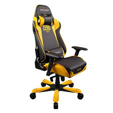 Gaming Swivel Chair Top 10 Best Computer Chairs Gaming In 2017 Toppro10