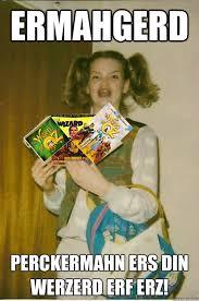 Wizard Of Oz Meme - ermahgerd wizard of oz memes quickmeme