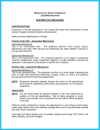 mechanical resume examples auto mechanic resume auto mechanic resume example 2017 auto automotive technician resume objective examples automotive for some people particularly starters to write an auto mechanic