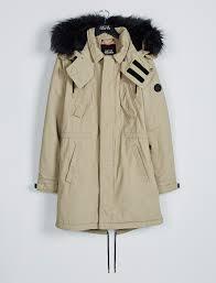 mens coats winter parka er jackets