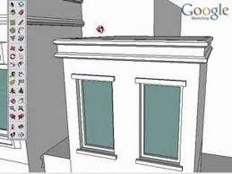 75 best sketchup images on pinterest google sketchup