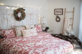 best bedroom colors ideas for colorful bedrooms sarah richardson our bedroom holiday decor wall decorations inspiration farmhouse inspired 2 bedroom houses for rent