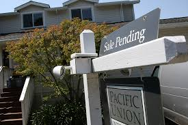 Cheapest Place To Buy A House In Usa by Https Www Cnbc Com Housing