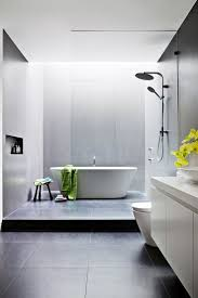 Modern Bathroom Ideas Pinterest Best 25 Contemporary Bathrooms Ideas On Pinterest Contemporary