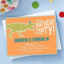 paper invitations custom printing invites more paper source
