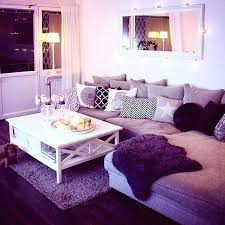 purple livingroom purple livingroom purple living room purple living room furniture