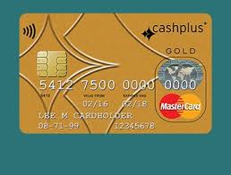 buy prepaid card online travel money card prepaid travel card asda money