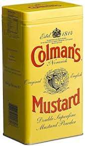 coleman s mustard images na ssl images images i 81xbnt9s1