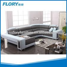 canapé fabriqué en flory moderne en cuir canapé fabriqué en chine f901 buy product on