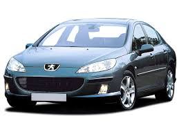 peugeot 407 sw 2003 peugeot 407 sw 2 0 diesel automatic related infomation